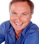 Dr. Tony Attwood
